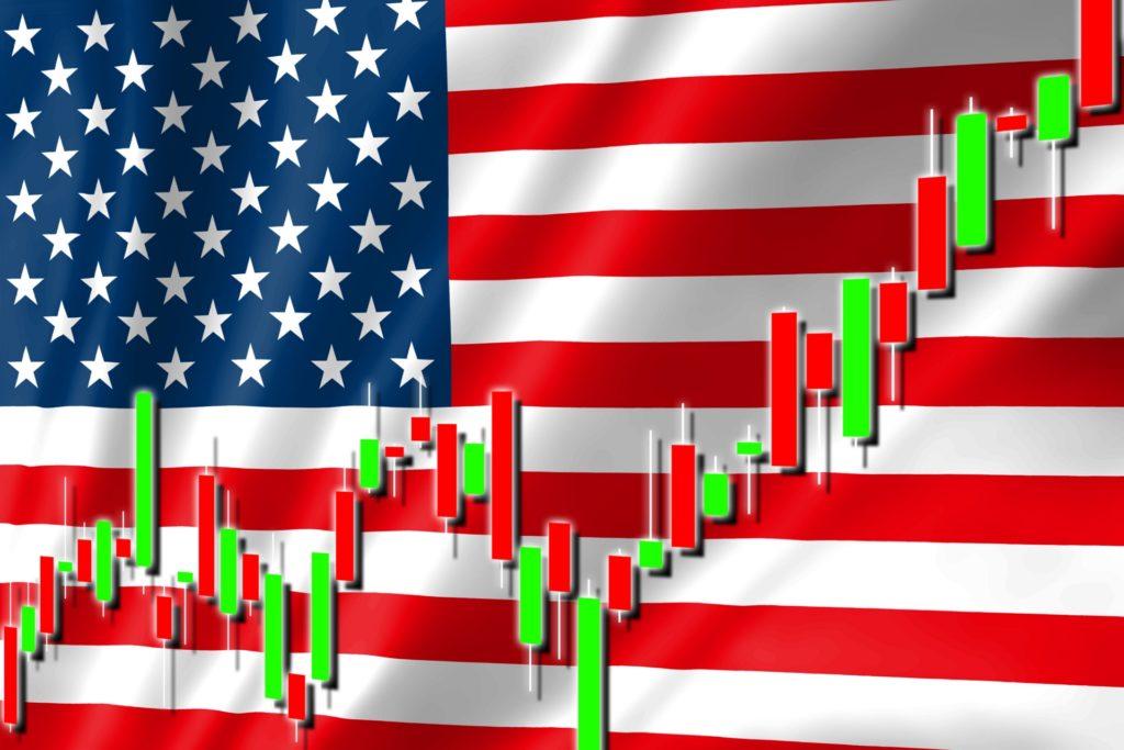 米雇用統計(12月4日)のトレード結果と利食いのコツについて解説
